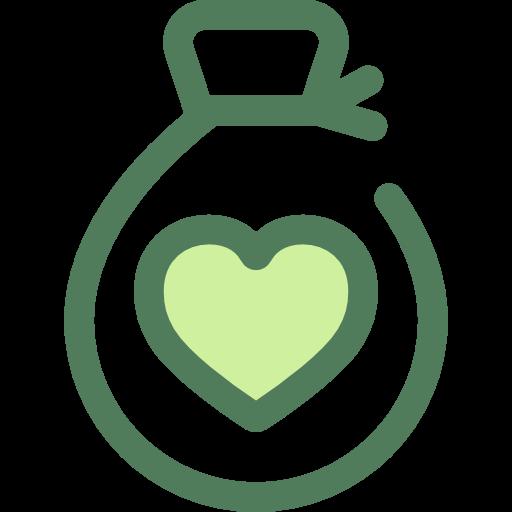 Heart, Miscellaneous, Money, Donation, Money Bag, Solidarity