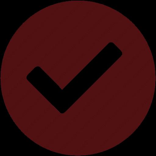 Download Tick,right,accept,ok,done,mark,correct,seccess Icon