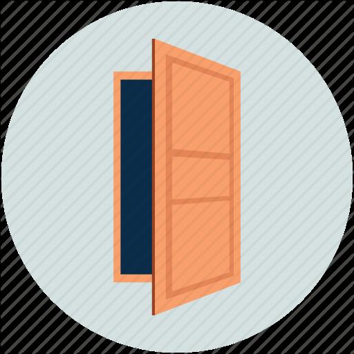 Door, Exit Door, House Door, Office Door, Property, Real Estate