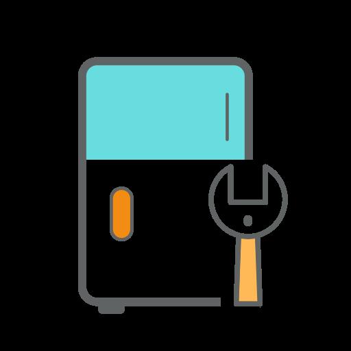 Repair Door To Door, Door, Hotel Icon With Png And Vector Format