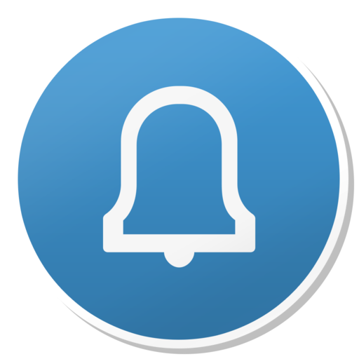 Ring Free Download For Mac Macupdate