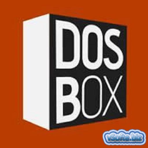 Dosbox Skachat Besplatno Dlia Windows