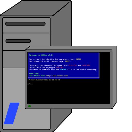 Dapplegrey Free Download For Mac Macupdate