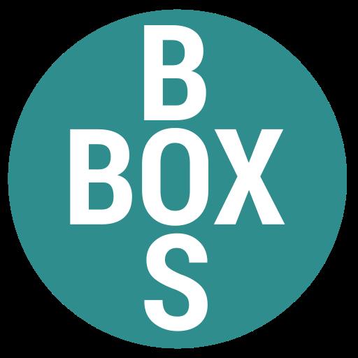 Dosbox Icon Free Of Zafiro Apps