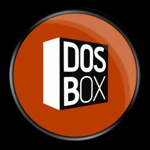 Musical Dosbox, Emulador De Dos