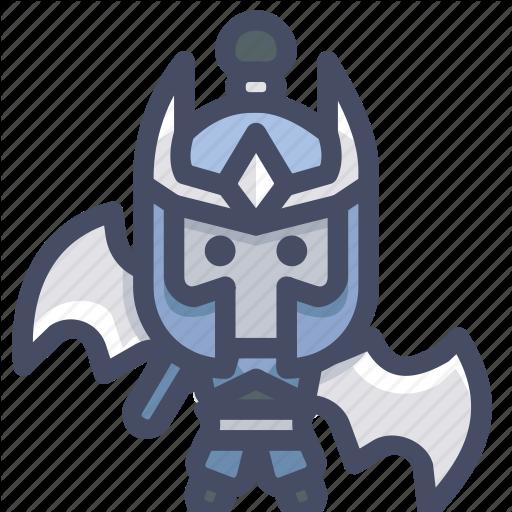 Character, Dota, Emoji, Phantom, Warcraft, Wow Icon