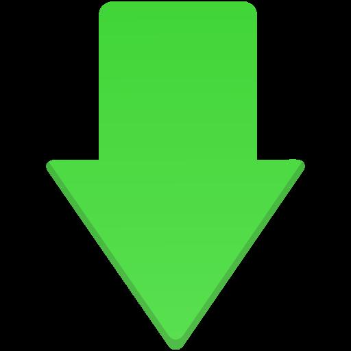 Download Icon Flatastic Iconset Custom Icon Design