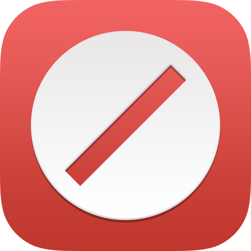 Cancel Button Icon Download Free Icons