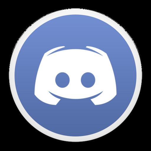 Fake Discord Chat Generator