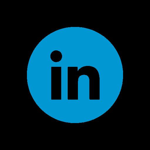 Logo Website Discord Icon Logo Image