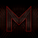 Macro Discord Bots