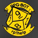 Rpgbot Discord Bots