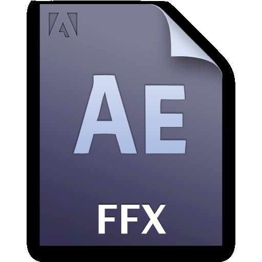 Document, File, Fx Icon