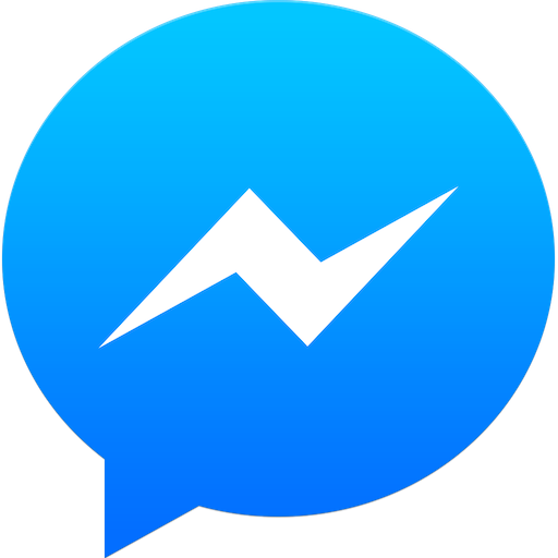 Facebook Messenger Appstore For Android