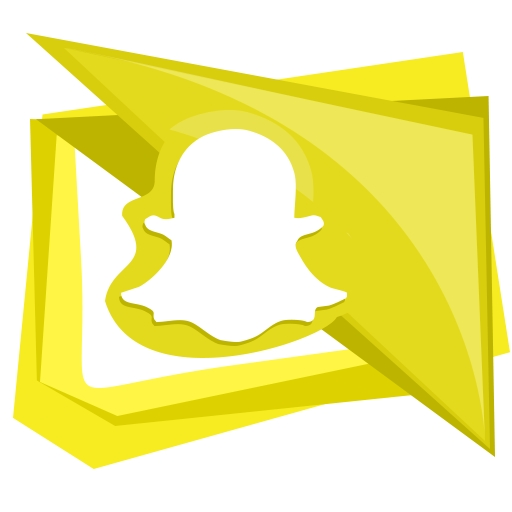Excelent Free Snapchat Png Icon Download Snapchat Png