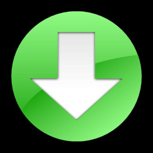 Leech Free Download For Mac Macupdate