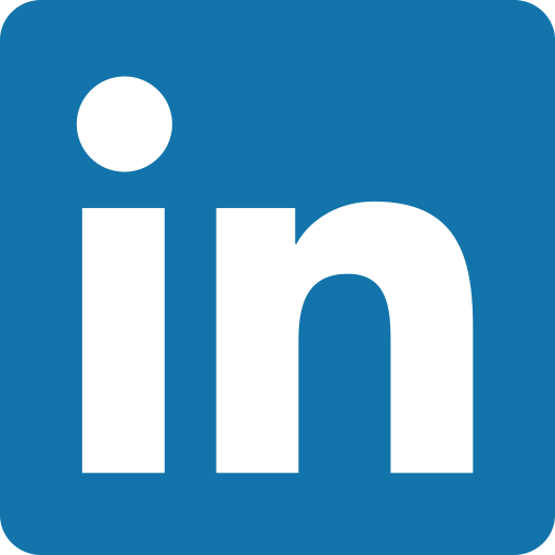 Linkedn With Png And Vector Format For Free Unlimited
