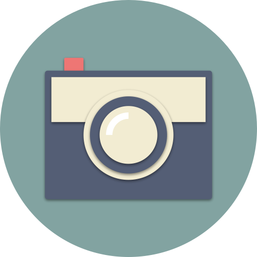 Artwork Icon Transparent Png Clipart Free Download