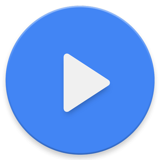 Mx Player Icon Free Download, Borrow, And Streaming Internet