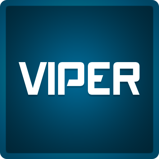 Download Viper Icon Pack Apk Android App