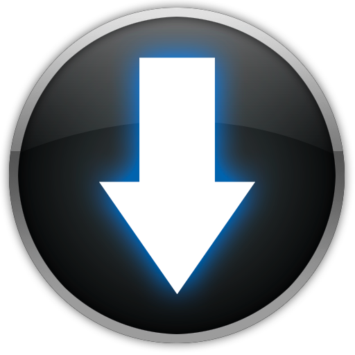 Downloads Icon Free Search Download As Png