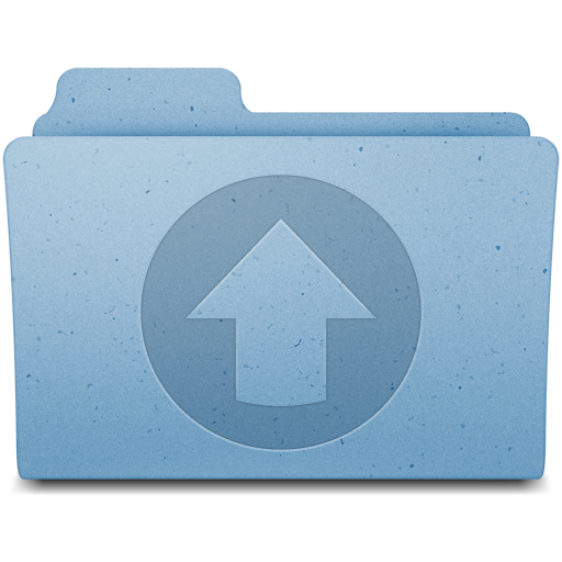 Outbox Icon Free Download As Png And Icon Easy
