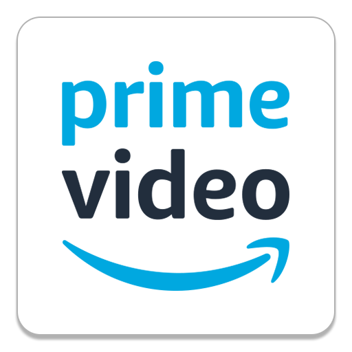 Amazon Prime Video Appstore For Android