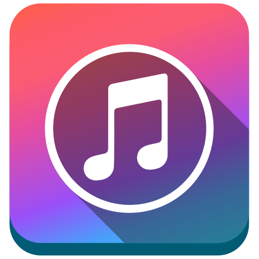 Apple, Itunes, Note Icon