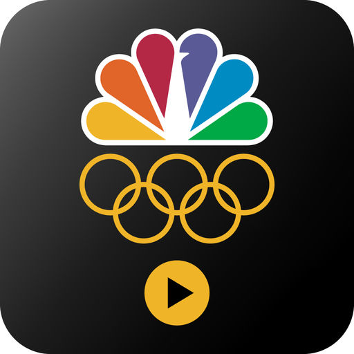 Nbc Sports Ipa Cracked For Ios Free Download