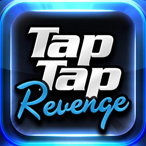 Tap Tap Revenge Released As Free Download On Itunes