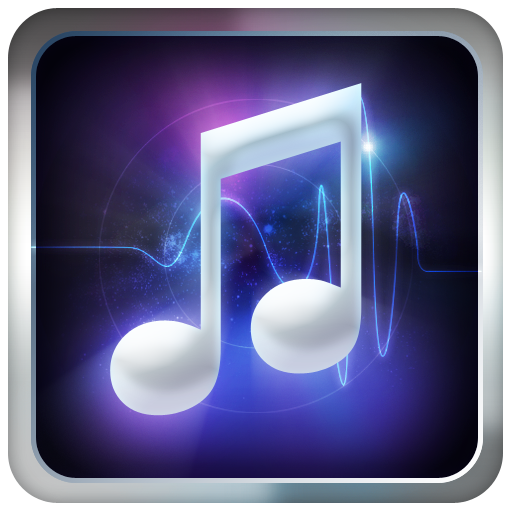 Download Free Music To Itunes