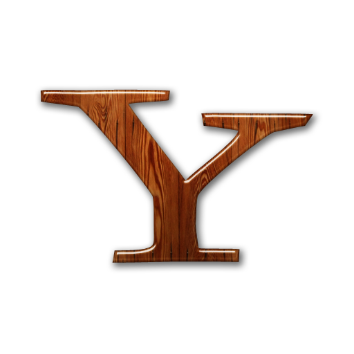 free download yahoo
