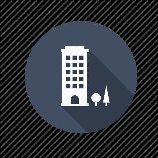 Apartment, Building, Business, Construction, Downtown, Flats