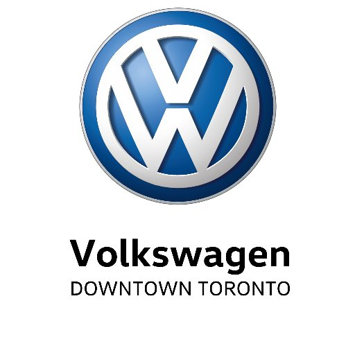 Vw Downtown Toronto On Twitter An Icon Just Got More Iconic