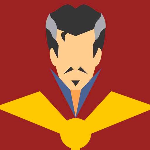 Super Hero Squad Wallpapers For Doctor Strange