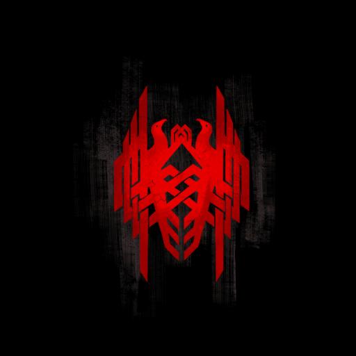 Amell Family Dragon Age Wiki Fandom Powered