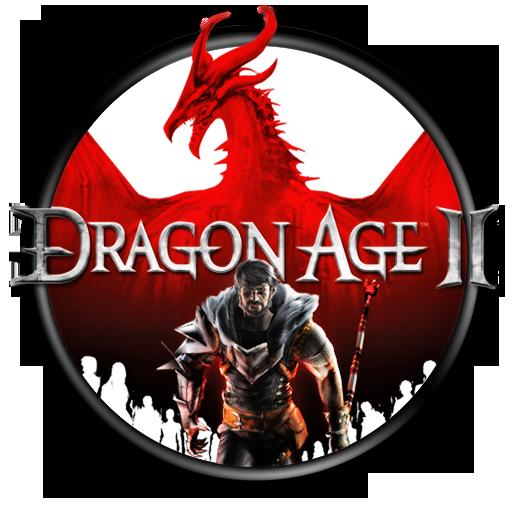 Buy Dragon Age Ii