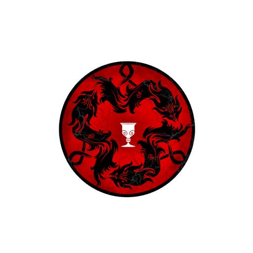 Codex Entry The Vael Family Dragon Age Wiki Fandom Powered