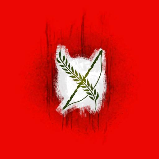 Felassan Dragon Age Wiki Fandom Powered