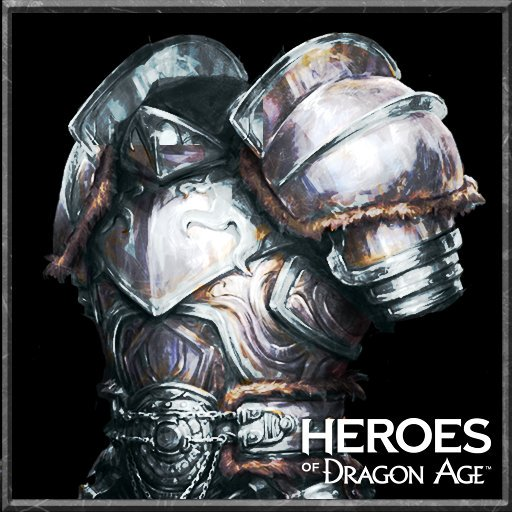 Heroes Of Dragon Age On Twitter The Enemies Of Tevinter Quest Is