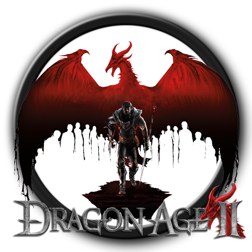 Buy Dragon Age Ii And Download