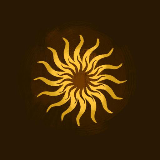 Chantry Dragon Age Wiki Fandom Powered