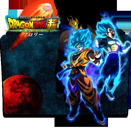 Icone Dragon