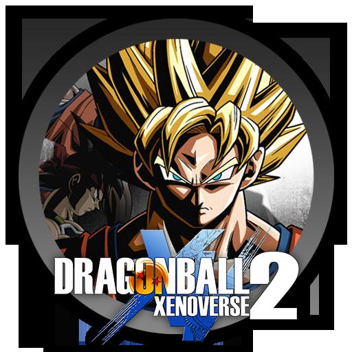 dbz xenoverse free download
