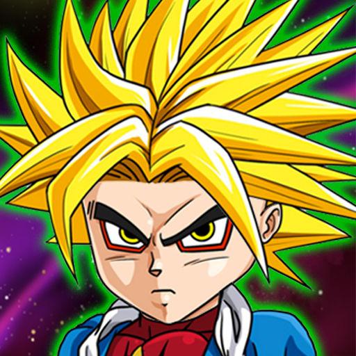 Dbz Goku Super Saiyan Creator