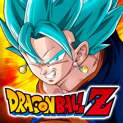 Dragon Ball Z Dokkan Battle App Data Review