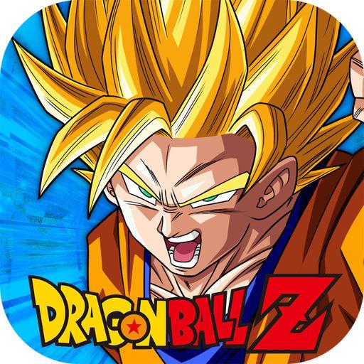 Dragon Ball Z Dokkan Battle Games Pocket Gamer