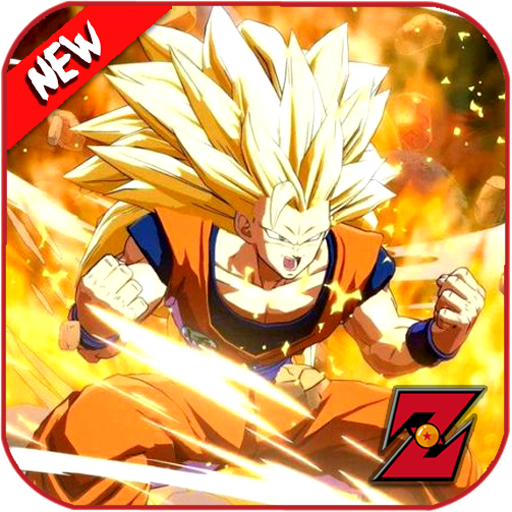Guide Dragon Ball Z Fighter For Mobile Apk