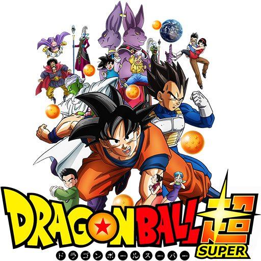 Top Best 'dragon Ball Super' Episodes