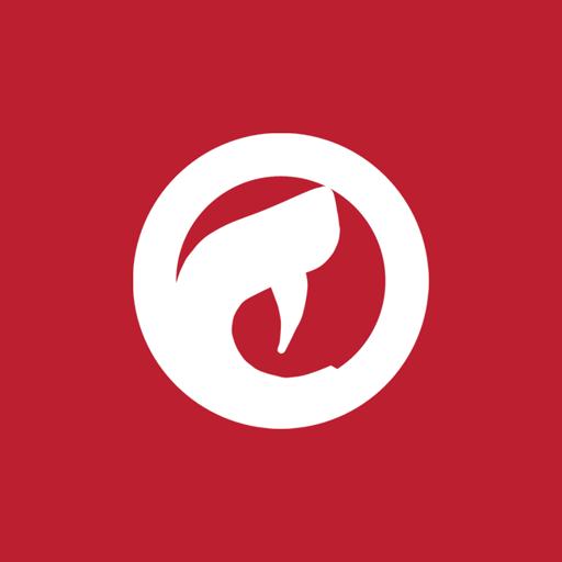 Dragon, Comodo Icon